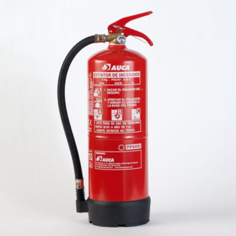 extintor-abc-6kg