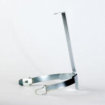 soporte-extintor-vehículo-6kg