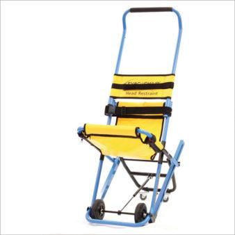 Evac+Chair 400H
