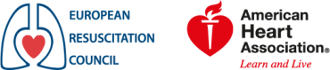 European Resuscitacion Council y American Heart Association